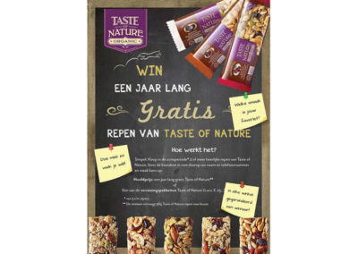 A4-poster-Taste-of-nature-2018-product