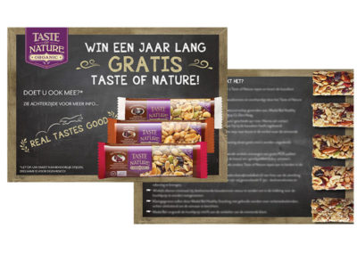 A5-flyer-Taste-of-nature-2018-product