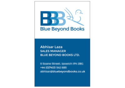 Blue-Beyond-Business-Card-product
