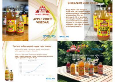 Bragg-vinegar-presentation-product