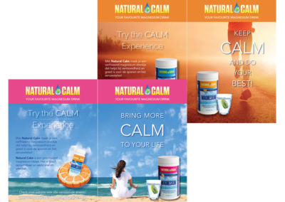 Calm-A5-sample-flyer-product