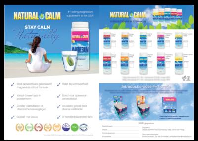 Calm-B2B-sell-sheet-product