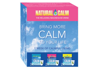 Calm-sample-box-3D-product2