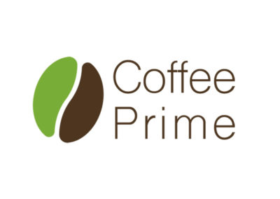 Coffee-Prime-logo-product