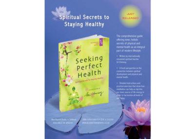 Health-book-Yogamag
