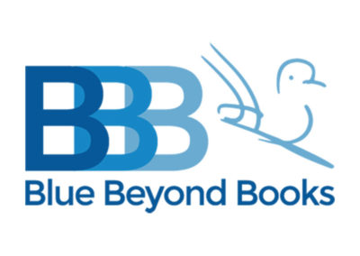 Logo-BBB-product