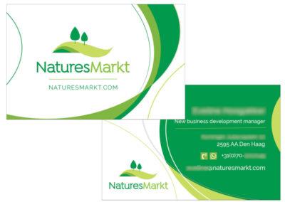 NaturesMarkt-card-product