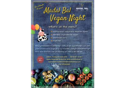 A3-VeganNIght