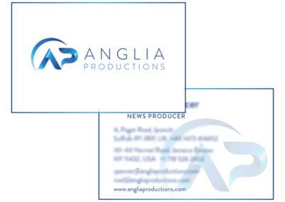 Aglia-businesscard