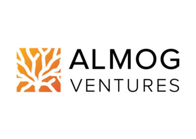 Almog_Ventures_logo-product