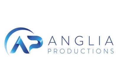 logo-Anglia-rpoductions