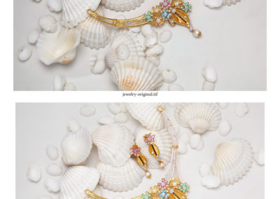 necklace-before&after-web