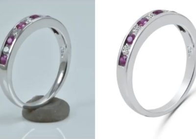 ring-before&after