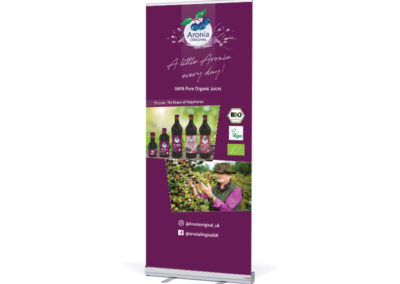 ARONIA-roll_up_display-product-cut